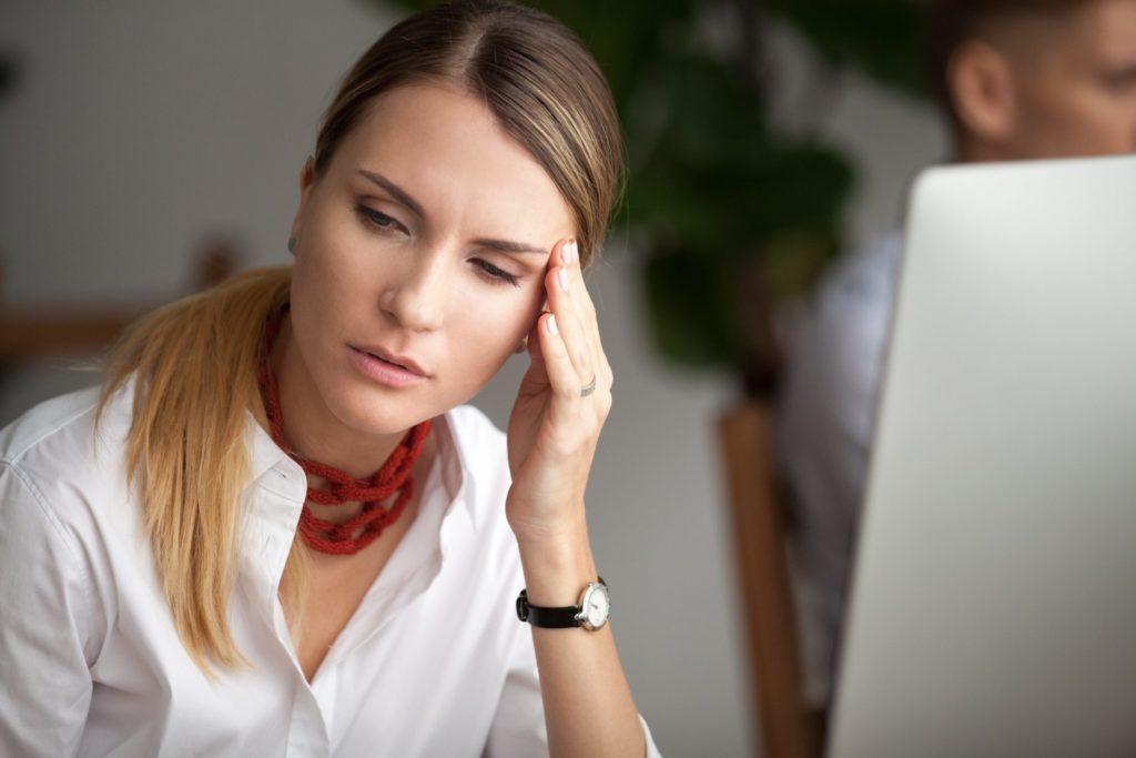 Your Migraine Last