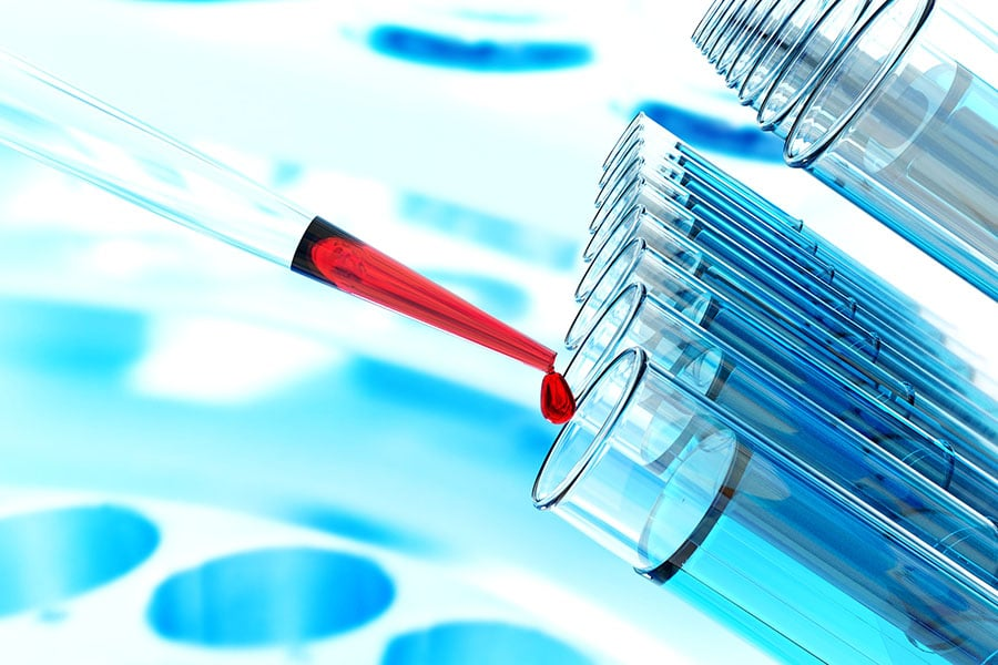 stem cell therapy pros and cons